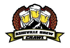 Asheville Brew Crawl II