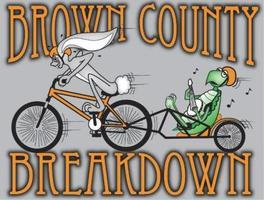 Brown County Breakdown