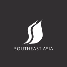 LSE Saw Swee Hock Southeast Asia Centre logo