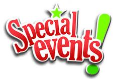 Special Events Marketing Group logo