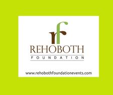 Rehoboth Foundation logo