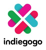 Indiegogo Meetup - Ottawa