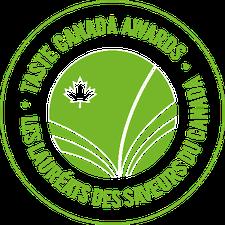 Taste Canada Awards / Les Lauréats des Saveurs du Canada  logo