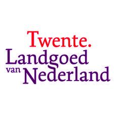 Twente Marketing logo