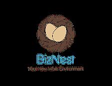 BizNest Miami logo