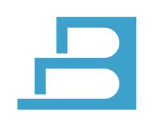 Beginex UX Program logo