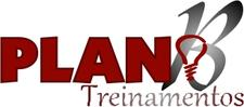 Plano B Treinamentos logo