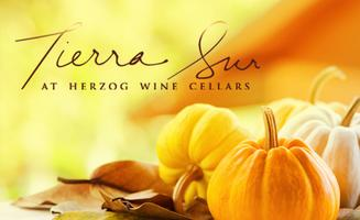 Tierra Sur Farm Dinner: Fall 2013