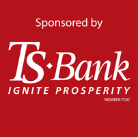 TS Bank Promise Youth Rally