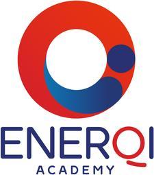 ENERQI ACADEMY Ltd. logo