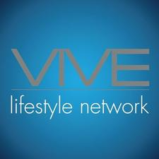 VLN Academy by VIVE Lifestyle Network logo
