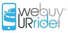 WeBuyUrRide Inc. logo