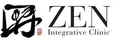 Zen Integrative Clinic logo