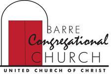 Barre Congregational Church logo