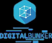 Digital Bunker logo