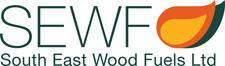 SEWF & Douch Biomass logo