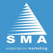 Student Marketing Association  logo