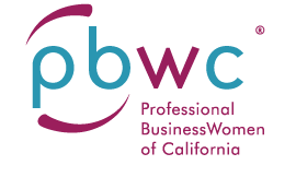 PBWC Young Women's Summit Volunteer