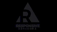 Responsive Advisors  logo