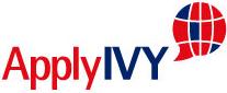 Apply Ivy logo
