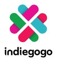 Indiegogo Meetup - Saskatoon