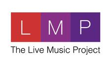 Live Music Project logo