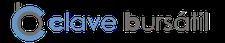 Clave Bursatil logo