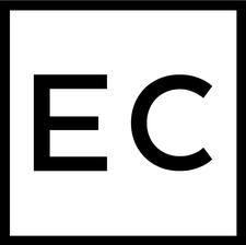 Entrepreneur Challenge at UC San Diego logo