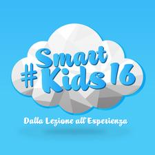 www.SmartKids.cloud logo
