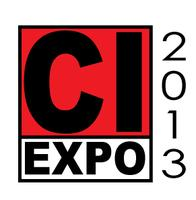 CI Expo 2013