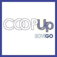 CoopUp Rovigo logo