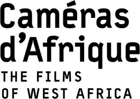 CAMERAS D'AFRIQUE: Xalima La Plume / President Dia