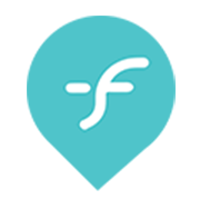 Fitssi - the social fitness app logo