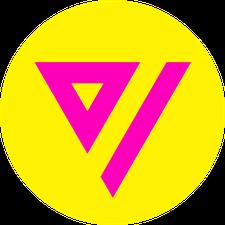 VLIQUE logo