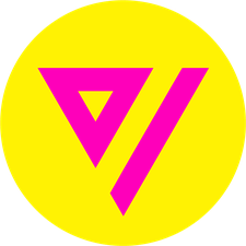 VLIQUE | Personal training app logo