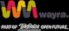 Wayra Deutschland GmbH logo