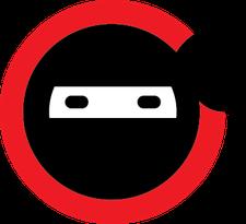 CoderDojo Carlton logo