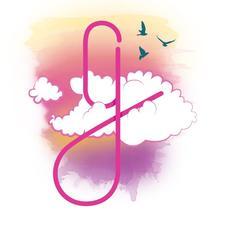 Gaytimes logo