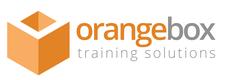 Orangebox Training Solutions Ltd logo