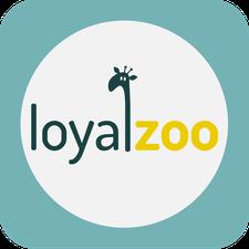 Loyalzoo logo