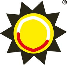 Primary Engineer logo