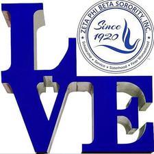 BDZ Philly Zetas logo