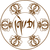 Tibet Foundation logo