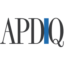 APDIQ logo