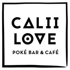 Calii Love logo