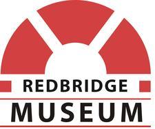 Redbridge Museum logo