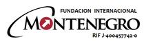 FUNDACION INTERNACIONAL MONTENEGRO, FSL logo