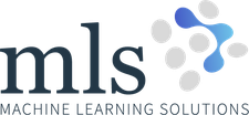 Machine Learning Solutions logo