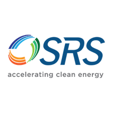 Sustainable Real Estate Solutions (SRS) logo