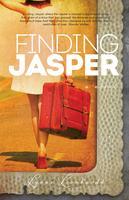 FINDING JASPER BOOK LAUNCH